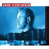 No Ordinary World de Joe Cocker
