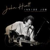 Inside Job by John Hiatt
