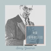 Our Favourites fra Benny Goodman