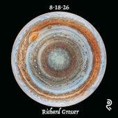8-18-26 by Richard Grosser