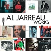 Al Jarreau Works by Al Jarreau