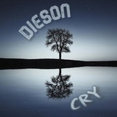 Cry de Dieson