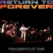 Fragments of Time by Return to Forever