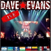 Rockin in The Parlour by Dave Evans