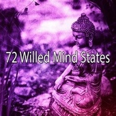 72 Willed Mind States de White Noise Research (1)