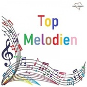 Top Melodien de Various Artists