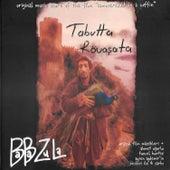 Tabutta Rövaşata (Orijinal Film Müzikleri) von Baba Zula