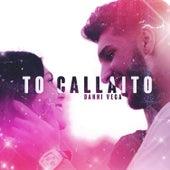 To Callaito by Danni Vega