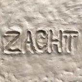 Zacht by Joia