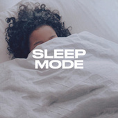 Sleep Mode de Various Artists