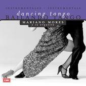 Bailando Tango de Mariano Mores