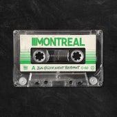 Zum Glück nicht relevant van Montreal