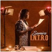 I.N.T.R.O by Samira
