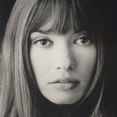 LiLi de Gillian Hills