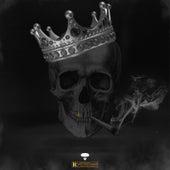 Trop Smoke by M2j