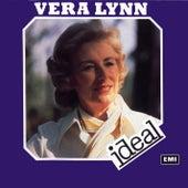 Vera Lynn by Vera Lynn