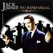 Big Band Swing von Jack Parnell & His Orchestra