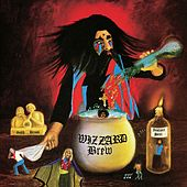 Wizzard's Brew by Roy Wood