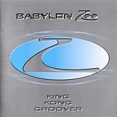 King Kong Groover by Babylon Zoo