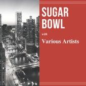 Sugar Bowl de Harry James Count Basie and His Orchestra