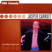EMI Comedy by Jasper Carrott