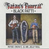 Satan's Funeral de Black Patti