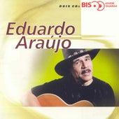 Bis - Jovem Guarda von Eduardo Araujo
