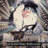 Time Boom X De Devil Dead by Lee