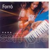 Para Sempre - Forró de Various Artists