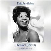 Dynamic! (Part 1) (All Tracks Remastered) by Dakota Staton