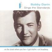 Standards - Bobby Darin de Bobby Darin