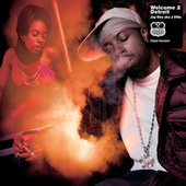 Welcome 2 Detroit (Clean Version) de Jay Dee
