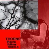 thorns von Curse