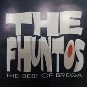 The Best of Brega de The Fhuntos