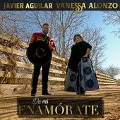 De Mi Enamórate (Cover) fra Javier Aguilar