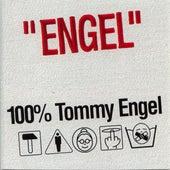 Engel von Tommy Engel