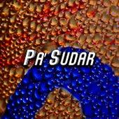 Pa' Sudar von Various Artists