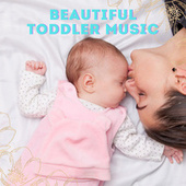 Beautiful Toddler Music by Cedarmont Kids