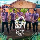 Ao Vivo no Kauai, Pt. II von Samba 71