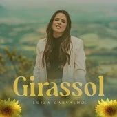 Girassol (Cover) de Luiza Carvalho