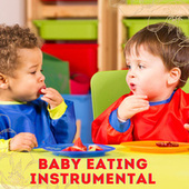 Baby Eating (Instrumental) by Cedarmont Kids