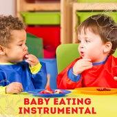 Baby Eating (Instrumental) de Cedarmont Kids