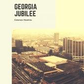 Georgia Jubilee by Coleman Hawkins