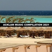 Acklam Music Compilation 2021 by Biaggi