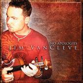 No Apologies von Jim VanCleve