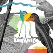 Jazz Botânico von Jazz Botânico