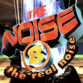 The Noise 8 - The Real Noise von The Noise