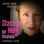 American Tune by Stacey Kent
