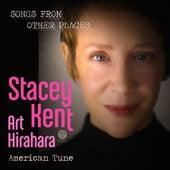 American Tune von Stacey Kent