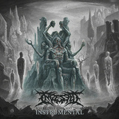 Where Only Gods May Tread (Instrumental) by Ingested